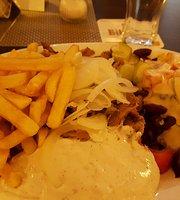 Nikolaus-Grill