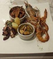 Il Sasso Restaurante