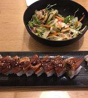 Makomae Japanese Cuisine