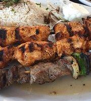 Skaf's Lebanese Cuisine