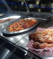 Nunzio's Pizzeria