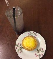 Tokyo Pastry