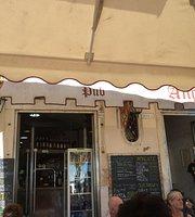 Pub Angio Wine Bar