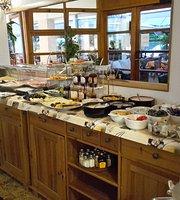 Restaurant Gasthof Zur Rose