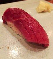 Sushi Ikkyu