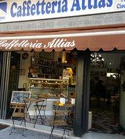 Bar Caffetteria Attias