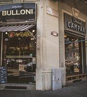 Bottiglieria Bulloni