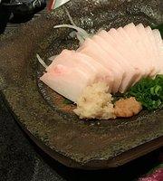 Hosenkaku Japanese and Chinese Restaurant
