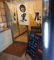 Daikoku Restaurant