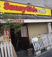 Sunny Side Cafe Sakaihigashi