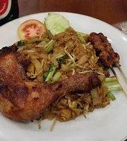 Warung Borneo 8