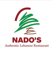 ‪Nados Authentic Lebanese Cuisine‬