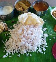 Thalassery Restaurant