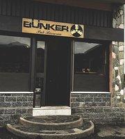 Bunker Pub Birreria