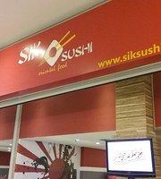Sik Sushi