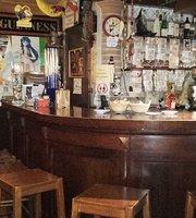 Il Generale Pub