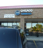 Chicago's Gyros & Dogs