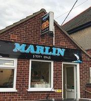 Marlin Fish Bar
