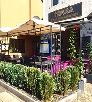 Thara Thai Restaurant