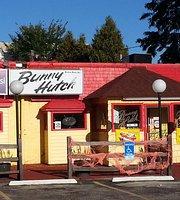 Bunny Hutch Restaurant
