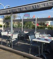 La Moulerie Restaurant