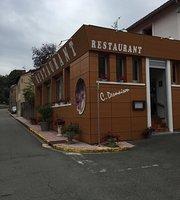 Restaurant Desmaison