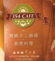 354 Cafe
