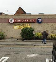Vento's Pizza