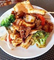 Asia Restaurant Singapore