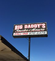 Big Daddy's Smokehouse