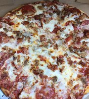 Vic's Primo Pizzas and Restaurant