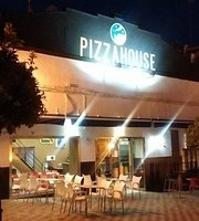 Pizza House Marchena