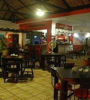 Cafe Zot's