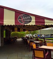 Saxon Woods Grill