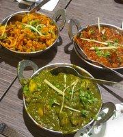 Curry Gardenn HillV2