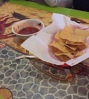 El Burrito Mexican Restaurant