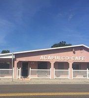 Acapulco Cafe
