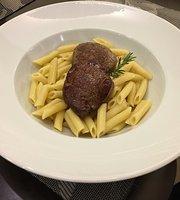 Gusto di Bacio Cucina Italiana