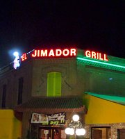 El Jimador Grill