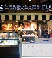 Cream Studio - Gateway Ekamai