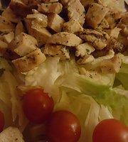 Volare Italian Dining