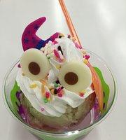 31 Ice Cream Okuwa Nanki