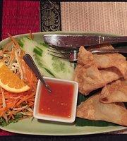 Restaurant Thai Orchidee Stuttgart