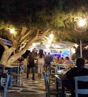 Taverna Avra