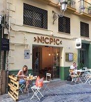 NicPic