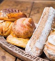 Boulangerie Pouilloux