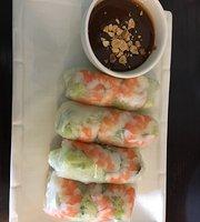 Viet Pearl Restaurant
