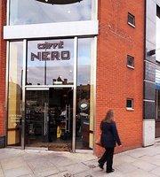 Caffe Nero - Arndale Centre