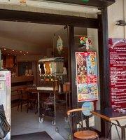 Bar Brasserie le Verdusse