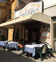 Ristorante Pizzeria Trocadero